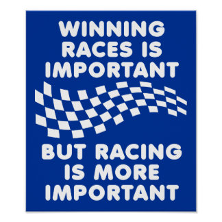 El competir con es una muestra más importante del  impresiones