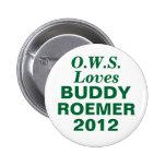 El compinche Roemer 2012 OCUPA WALL STREET