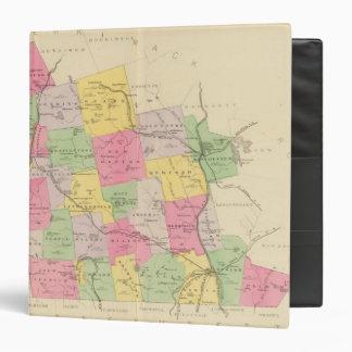 El condado de Hillsborough
