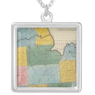 El condado de Saratoga Joyería