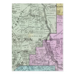 El condado de Sonoma, California Tarjetas Postales