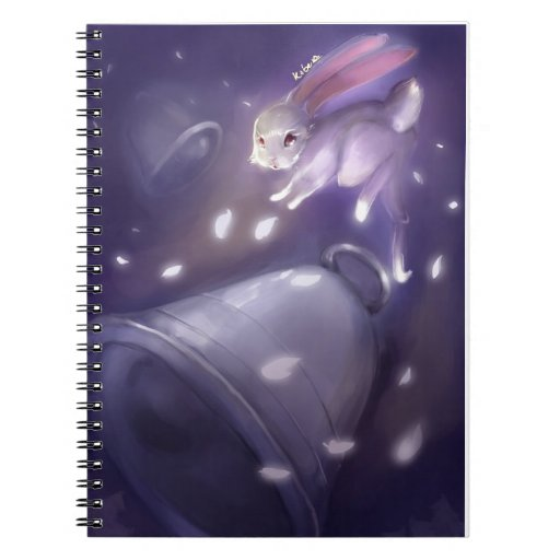 El conejito salta adentro al cielo sube para arrib cuaderno