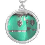 El conga de la verde menta teclea photo.jpg grimpolas