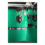 El conga de la verde menta teclea photo.jpg felicitación