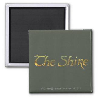 El conocido de SHIRE™ texturizado