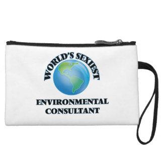 El consultor ambiental más atractivo del mundo