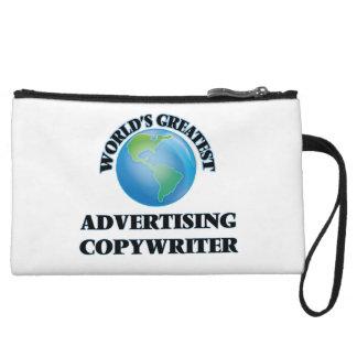 El Copywriter más grande de la publicidad del