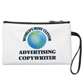 El Copywriter más listo de la publicidad del mundo