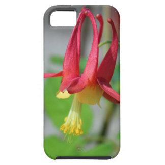 El corazón de Gretchen Funda Para iPhone SE/5/5s