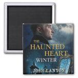 El corazón frecuentado: Imán del invierno