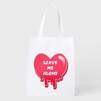 el corazón melty en colores pastel sale me de femi bolsas para la compra