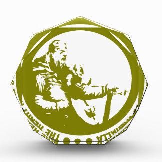 El corazón y el alma de Viking es audazes -