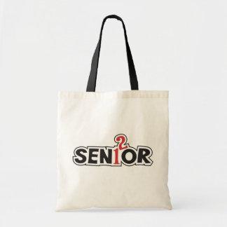 El corregir creativo del mayor 2012 bolsas de mano