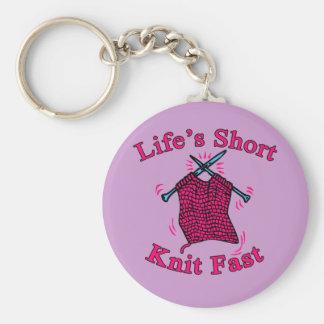 El cortocircuito de la vida, diseño que hace punto llavero redondo tipo pin