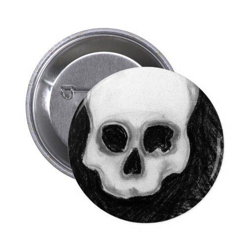 El cráneo pin