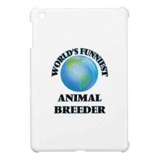 El criador animal más divertido del mundo