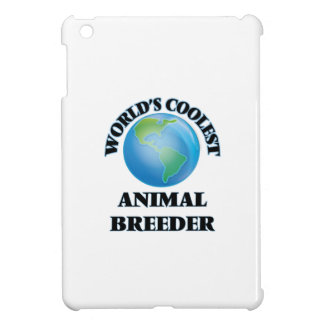 el criador animal MÁS FRESCO de los mundos