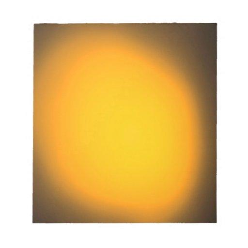 El cristal abstracto refleja fiebre blocs