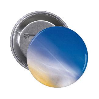 El cristal abstracto refleja la grieta pin