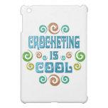 El Crocheting es fresco