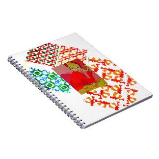 El cuaderno del Sophisticate