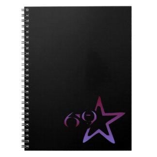 El cuaderno Order69