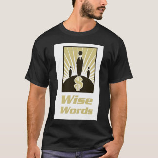 el cuadrado del logotipo del ww se ennegrece por playera