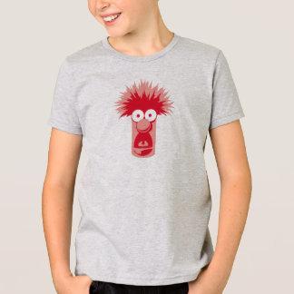 El cubilete Disney de los Muppets Playera