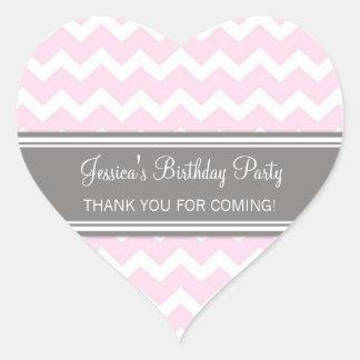El cumpleaños le agradece rosa conocido de encargo