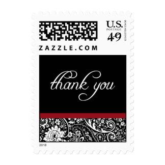 El damasco Belleza-Agradece Usted-Pequeño franqueo