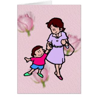El Day5 de la madre Felicitaciones