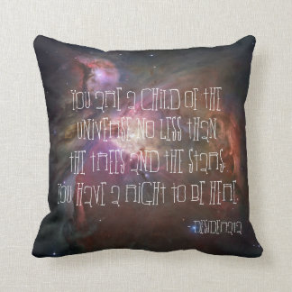 El decir inspirado de la nebulosa de la cita del p