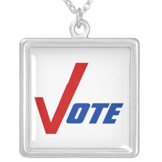 El ~ del collar sale del voto 2 de las elecciones