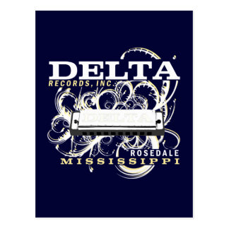 El delta registra el inc. postal