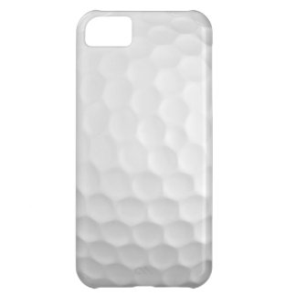El deporte de la caja del teléfono de la pelota de funda para iPhone 5C
