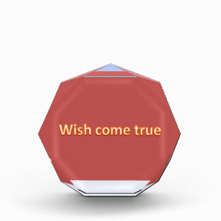 el deseo viene verdad