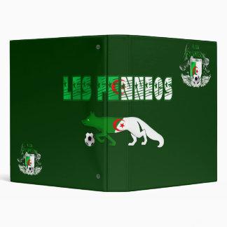 """El desierto de Les Fennecs Foxes los regalos del f Carpeta 1"""""""