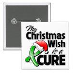 El desorden bipolar mi deseo del navidad es una cu pins