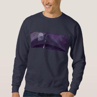 El despertar en la camiseta del timón jersey