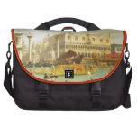 El desposorio del dux veneciano bolsas para portátil
