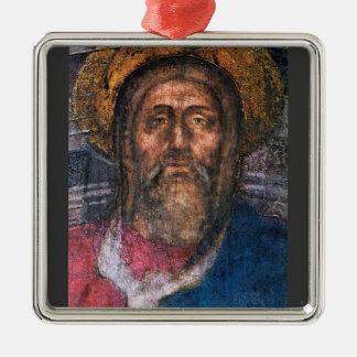 El detalle de la trinidad por Masaccio Ornamentos Para Reyes Magos