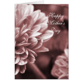 El día de madre 2009 felicitaciones