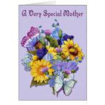 El día de madre especial