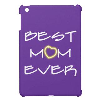 El día de madre - la mejor mamá nunca