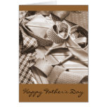 El día de padre feliz felicitaciones