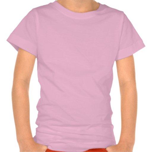 El día de San Valentín - princesa Aurora Tshirt