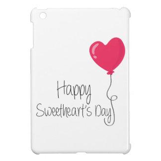 El día del amor feliz