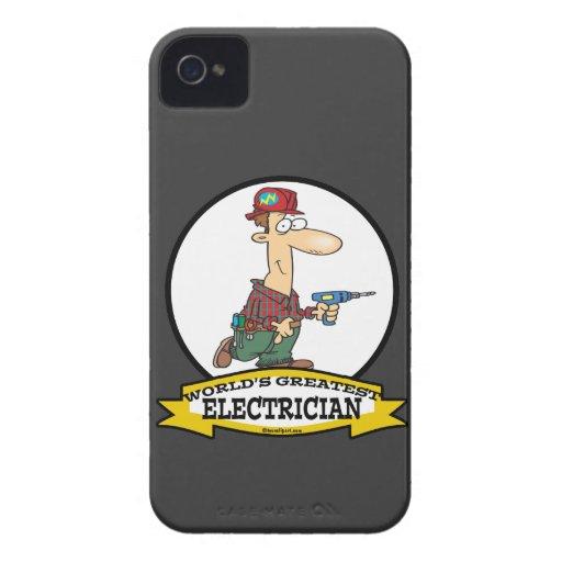 EL DIBUJO ANIMADO MÁS GRANDE DE LOS HOMBRES II DEL iPhone 4 PROTECTORES