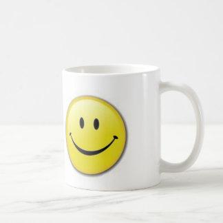 el dinero iguala felicidad tazas de café