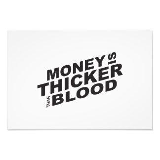 El dinero modificado para requisitos particulares fotografías